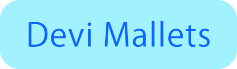 Devi Mallets