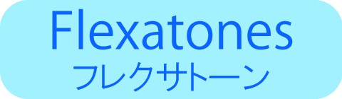 Flexatones