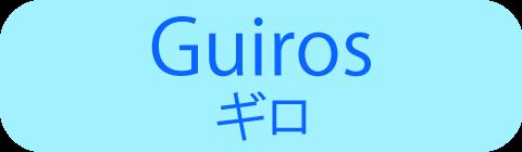 Guiros