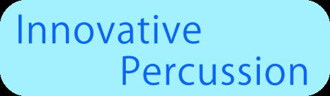 Innovative Percussion