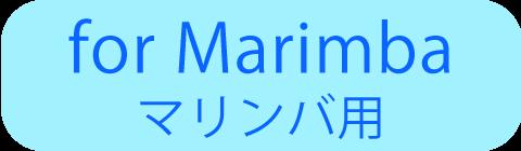 for Marimba