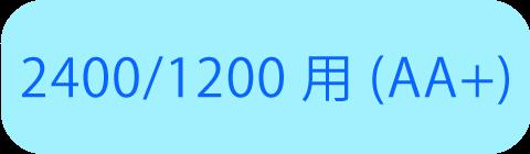 2400/1200