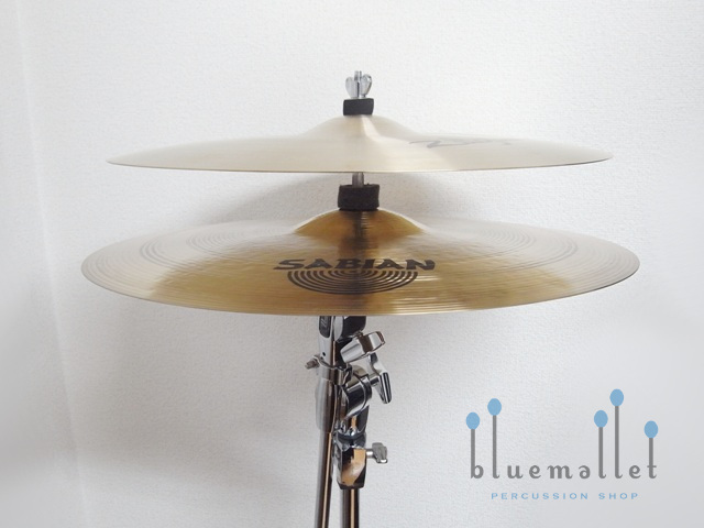 small Cymbal Stacker MC-CYS8-S Meinl