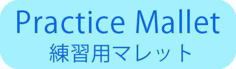 Practice Mallet