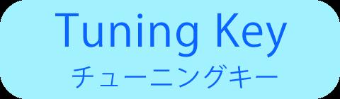 Tuning-Key