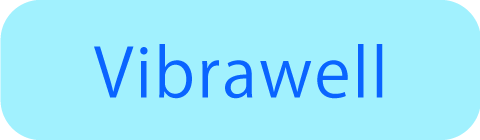 Vibrawell